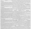 002-january-1942-page-2