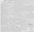 003-january-1942-page-3