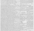 004-january-1942-page-4