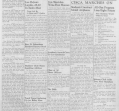 009-march-1942-page-1