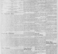 010-march-1942-page-2