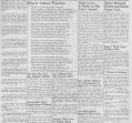 013-april-1942-page-1
