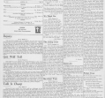 014-april-1942-page-2
