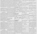 015-april-1942-page-3
