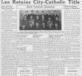 016-april-1942-page-4