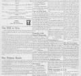 018-may-1942-page-2