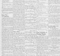 019-may-1942-page-3