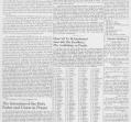 020-may-1942-page-4