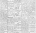 021-may-1942-page-5