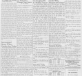 022-may-1942-page-6