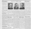 023-october-1942-page-1