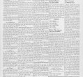 025-october-1942-page-3