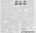 026-october-1942-page-4