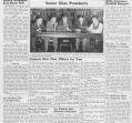 027-november-1942-page-1