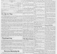 028-november-1942-page-2