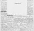 029-november-1942-page-3
