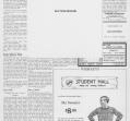 030-november-1942-page-4