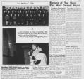001-january-1943-page-1