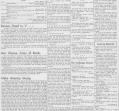 002-january-1943-page-2