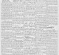 003-january-1943-page-3