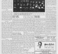 004-january-1943-page-4