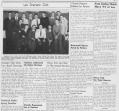 013-april-1943-page-1