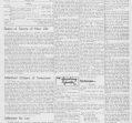 014-april-1943-page-2