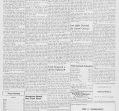 015-april-1943-page-3