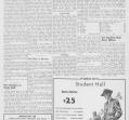 016-april-1943-page-4