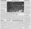 017-may-1943-page-1