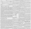 018-may-1943-page-2