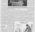 019-may-1943-page-3