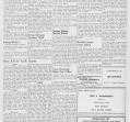 020-may-1943-page-4