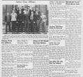 025-november-1943-page-1