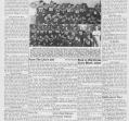 027-november-1943-page-3