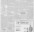 028-november-1943-page-4