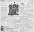 009-april-1944-page-1