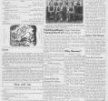 010-april-1944-page-2