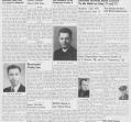 011-may-1944-page-1