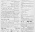 012-may-1944-page-2
