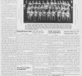 013-may-1944-page-3