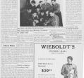 014-may-1944-page-4
