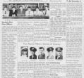 021-november-1944-page-1