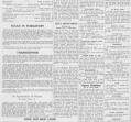 022-november-1944-page-2