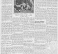 023-november-1944-page-3
