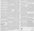 024-november-1944-page-4