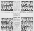 001-january-1945-page-1