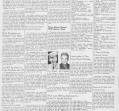 002-january-1945-page-2