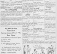003-january-1945-page-3