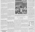 004-january-1945-page-4
